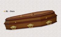 06 - BL - Ouro
