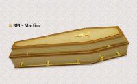 10 - BM - Marfim