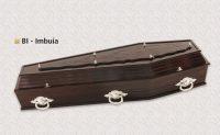 11 - BI - Imbuia